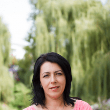 Freelancer Світлана Б. — Ukraine, Buchach. Specialization — Accounting services, Marketing research