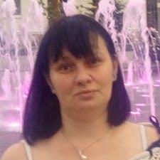 Фрилансер Ольга Е. — Украина, Харьков. Специализация — Написание статей, Копирайтинг
