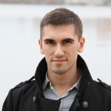 Фрилансер Ярослав Б. — Украина, Киев. Специализация — Создание сайта под ключ, Дизайн сайтов