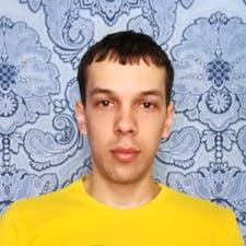 Freelancer Святослав Животовський — PHP, JavaScript