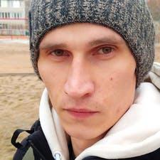 Геннадий Т.