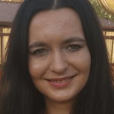 Фрилансер Тетяна З. — Украина, Ровно. Специализация — Копирайтинг, Написание статей