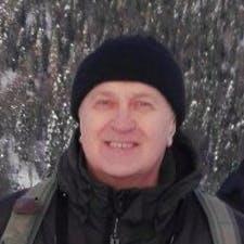 Евгений С.