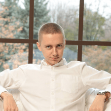 Freelancer Andrii Y. — Ukraine, Kyiv. Specialization — Social media advertising, Lead generation and sales