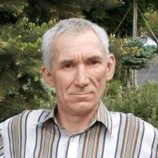 Freelancer ANDREY T. — Ukraine, Poltava. Specialization — Video processing, Photo processing