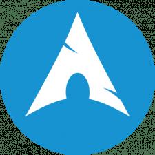Фрилансер Vadym Nezhura — Веб-программирование, PHP