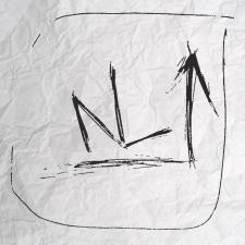 Фрилансер Максим Д. — Беларусь, Минск. Специализация — Логотипы, Полиграфический дизайн