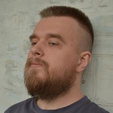 Freelancer Сергей Н. — Ukraine, Kyiv. Specialization — Website development, Website maintenance