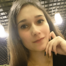 Freelancer Тетяна С. — Ukraine, Odessa. Specialization — Copywriting, Rewriting