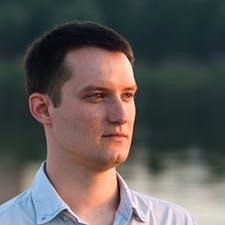 Фрилансер Ярослав Ж. — Украина, Черкассы. Специализация — Дизайн сайтов