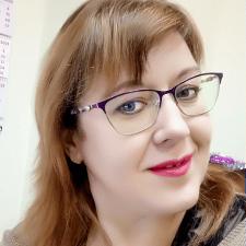 Freelancer Татьяна Д. — Ukraine, Dnepr. Specialization — Copywriting, Transcribing