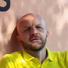 Фрилансер Ярослав М. — Украина, Киев. Специализация — Копирайтинг, Видеосъемка