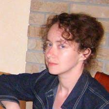 Фрилансер Лариса Г. — Украина, Киев. Специализация — Рефераты, дипломы, курсовые, Обучение