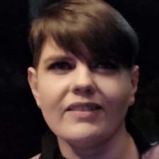 Freelancer Таміла О. — Ukraine, Novonikolaevka. Specialization — Copywriting, Poems, songs, prose