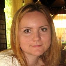 Фрилансер Татьяна Ч. — Украина, Черновцы. Специализация — Копирайтинг