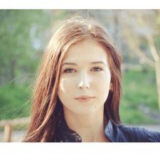 Freelancer Татьяна Н. — Ukraine, Kyiv. Specialization — Copywriting, Video advertising