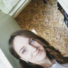 Фрилансер Тетяна Г. — Украина, Елизаветградка. Специализация — Редактура и корректура текстов, Рерайтинг