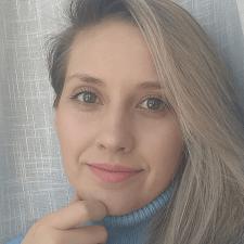 Freelancer Тетяна Г. — Ukraine, Gornyak. Specialization — Copywriting, Transcribing