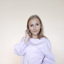 Freelancer Татьяна К. — Ukraine, Ostrog. Specialization — Article writing, Copywriting