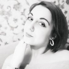 Client Татьяна П. — Ukraine, Priluki.