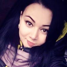 Таня М.