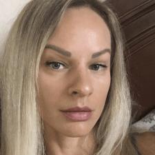 Freelancer Таня Ш. — Ukraine, Kyiv. Specialization — Web design, Copywriting