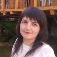 Freelancer Тетяна Т. — Ukraine, Vizhnitsa. Specialization — Accounting services