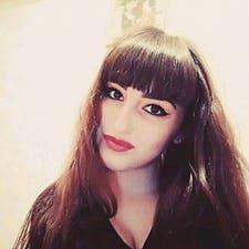 Фрилансер Анастасия Тарабарова — Стихи, песни, проза, Работа с клиентами