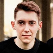 Freelancer Тарас Т. — Ukraine, Dnepr. Specialization — Bot development, Python