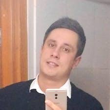 Фрилансер Тарас Р. — Украина, Киев. Специализация — SEO-аудит сайтов, Поисковое продвижение (SEO)