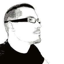 Freelancer Тарас Г. — Ukraine, Kyiv. Specialization — Print design, Vector graphics