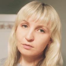 Freelancer Nataliya G. — Ukraine, Zaporozhe. Specialization — Artwork, Content management