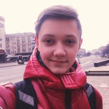 Фрилансер Иван Ротань — Video processing, Audio/video editing