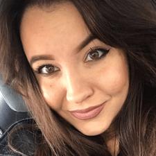 Freelancer Tatiana N. — Kyrgyzstan, Бишкек. Specialization — HTML/CSS, JavaScript