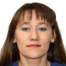 Фрилансер Татьяна О. — Молдова, Кишинев. Специализация — Перевод текстов, Копирайтинг
