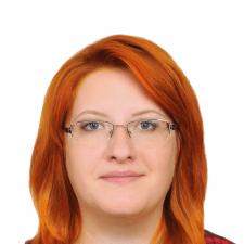 Freelancer Татьяна Воронова — Print design, Photo processing