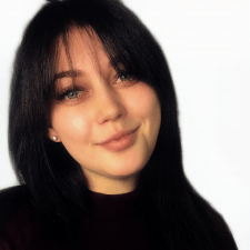 Freelancer Татьяна К. — Ukraine, Mirgorod. Specialization — Information gathering, Transcribing