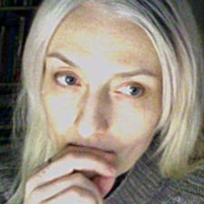 Freelancer Татьяна М. — Ukraine, Kharkiv. Specialization — Illustrations and drawings, Artwork