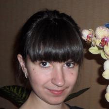 Freelancer Татьяна К. — Ukraine, Zheltye Vody. Specialization — Content management
