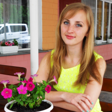 Фрилансер Татьяна Ковалёва — Перевод текстов, Написание статей