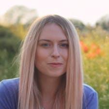 Freelancer Tatyana E. — Ukraine, Kharkiv. Specialization — Vector graphics, Logo design