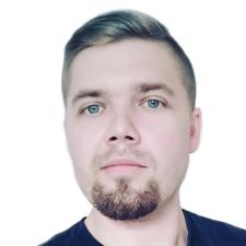 Freelancer Таурус К. — Ukraine, Slavutich. Specialization — Web programming, Hybrid mobile apps