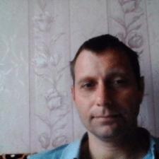 Фрилансер Тарас Ш. — Украина, Запорожье. Специализация — Системное программирование, Базы данных