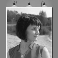 Фрилансер Таня И. — Россия, Белгород. Специализация — Оформление страниц в социальных сетях, Баннеры
