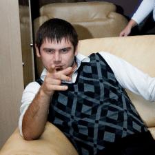 Sergey T.