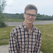 Фрилансер Pavel Khatkevich — HTML/CSS верстка, Установка и настройка CMS