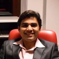 Фрилансер Amar P. — Індія, Gurgaon. Спеціалізація — PHP, HTML та CSS верстання