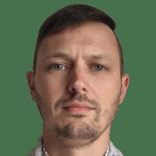 Freelancer Егор Д. — Ukraine, Dnepr. Specialization — Online stores and e-commerce, Link building