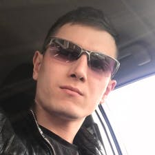 Фрилансер Ерлан Рахимбердинов — HTML/CSS верстка, Веб-программирование