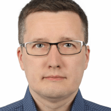 Фрилансер Алексей Терехов — C#, Microsoft .NET